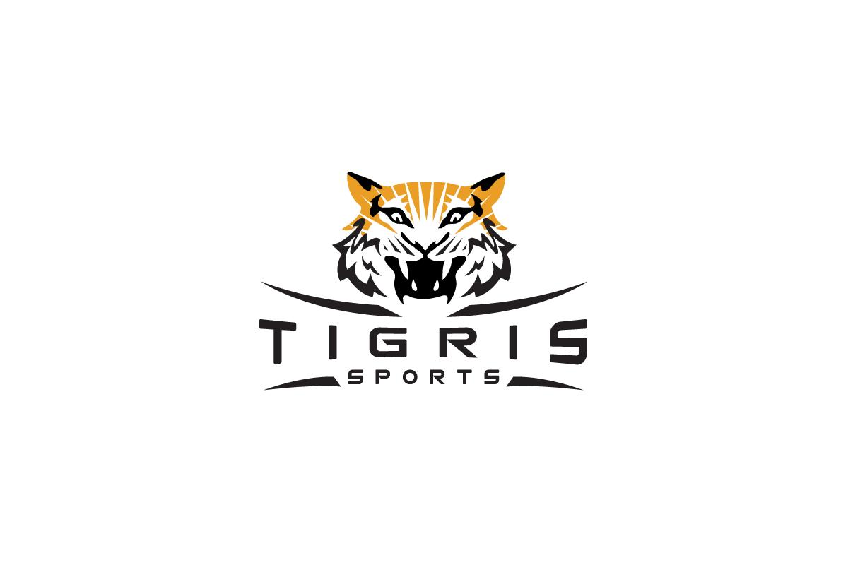 tiger logo design wwwimgkidcom the image kid has it