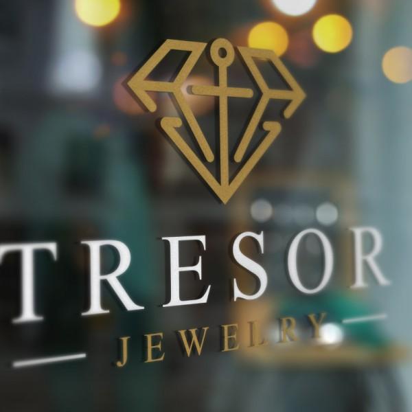 tresorjewelryLC5