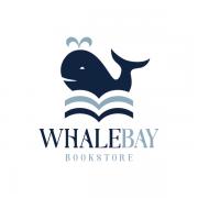 whale bay-01
