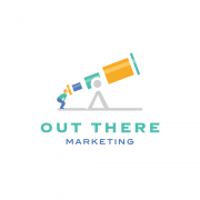OUTTHEREMARKETING1