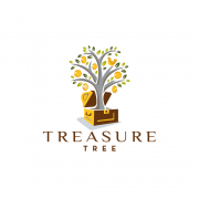 Treasuretree1
