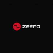 ZeefoLogo