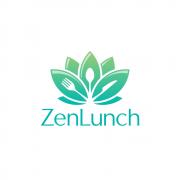 ZenLunchLC1