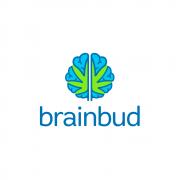 brainbud1