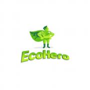 ecohero1