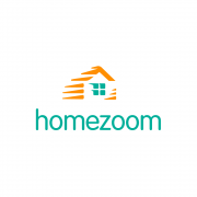 homezoom1