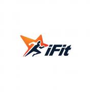 iFit1