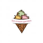 ice-cream-garden