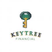 keytree1
