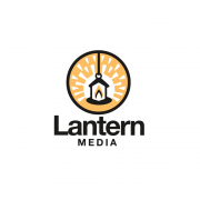 lanternmedia1