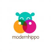 modernhippo1