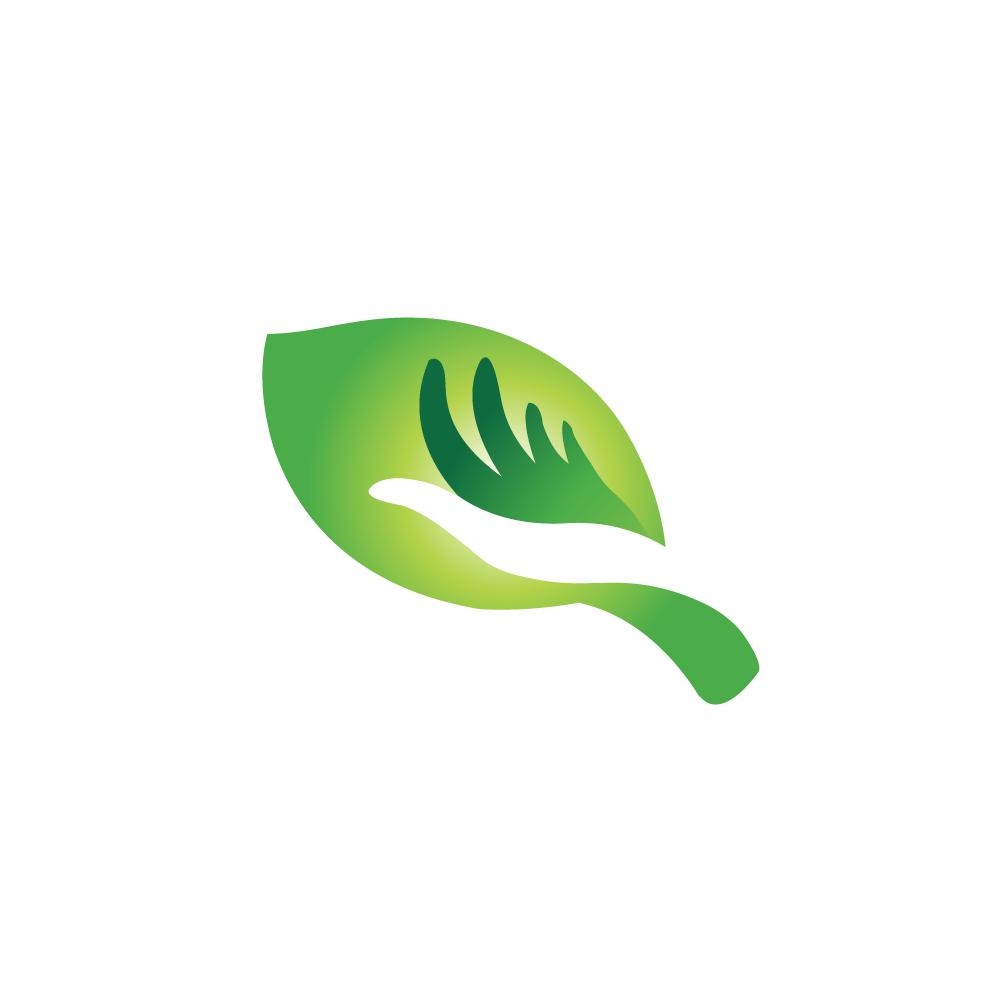 Leaf Logo Png | www.pixshark.com - Images Galleries With A ...