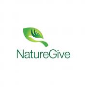 naturegive4