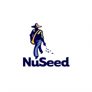 nuseedLC