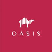 oasiscamel2