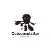 octopus-splatter