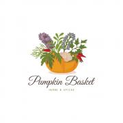 pumpkin-basket