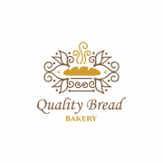 quality-bread