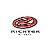 richterguitars1