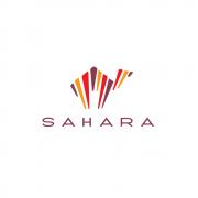 sahara_camelrayslogo