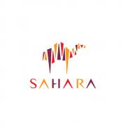 sahara_trianglescamel