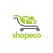 shopeco1