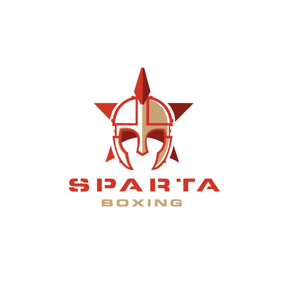 Roman logo design