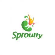 sproutly1