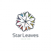 star-leaves