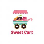sweet-cart