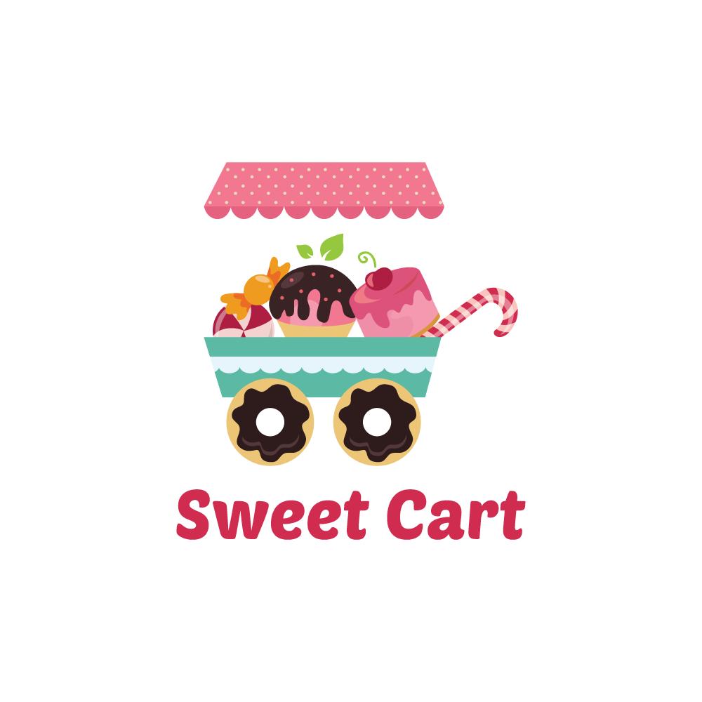 Sweet Shop Designs Free