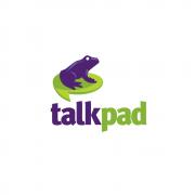 talkpad1