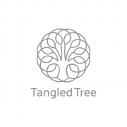 tangled-tree