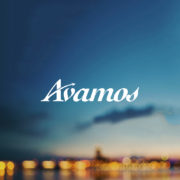 AvamosLogo