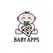 Baby Apps-01