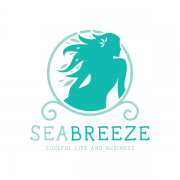 Sea Breeze-01