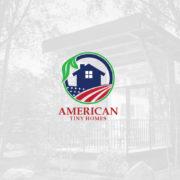 americantinyhomeslogo