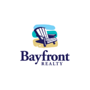 bayfrontRealty1