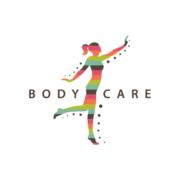 body care-01