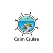 calm-cruise