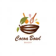 cocoa-bowl