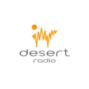 desertradio1