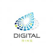 digital-ring