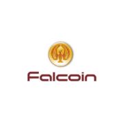 falcoin3