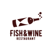 fish and wine-01