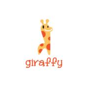 giraffy1