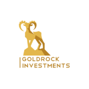 goldrockinvestments1