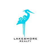 lakeshorerealty4