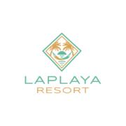 laplayaLC