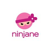 ninjane1